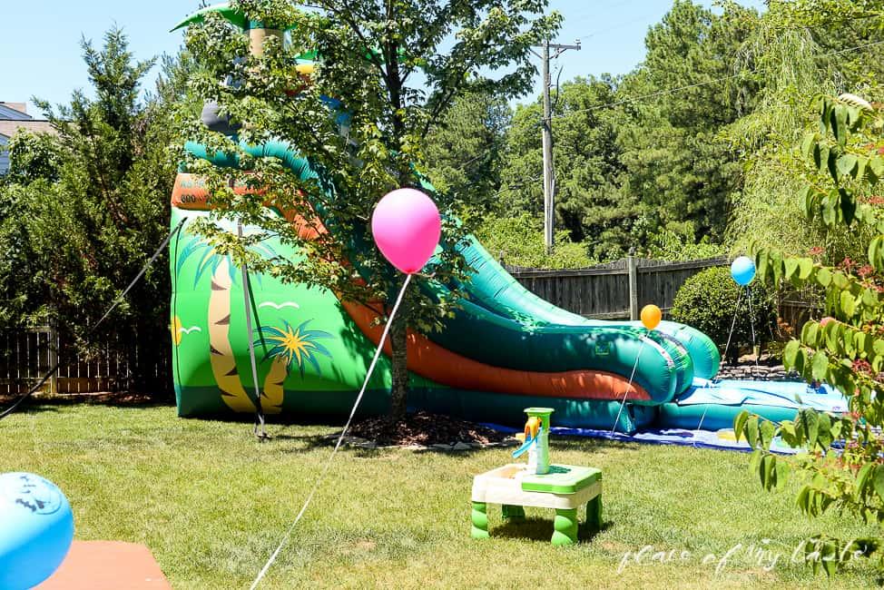 Splish Splash Party ideas and printables-5