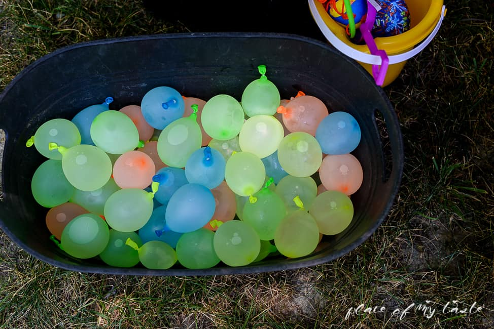 Splish Splash Party ideas and printables-6