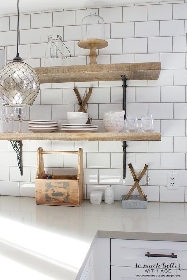 rustic-wooden-shelves