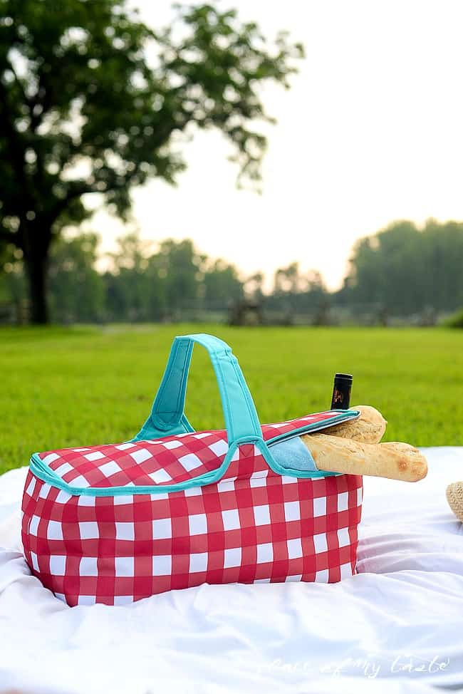 5 TIPS FOR THE PERFECT PICNIC-1