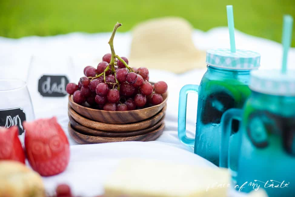 5 TIPS FOR THE PERFECT PICNIC-14