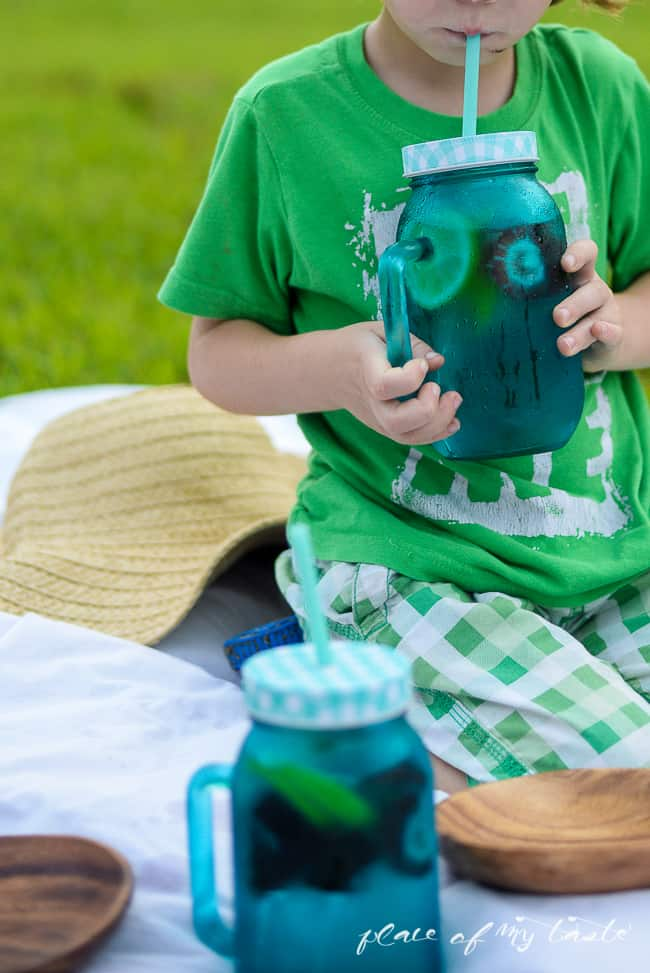 5 TIPS FOR THE PERFECT PICNIC-15