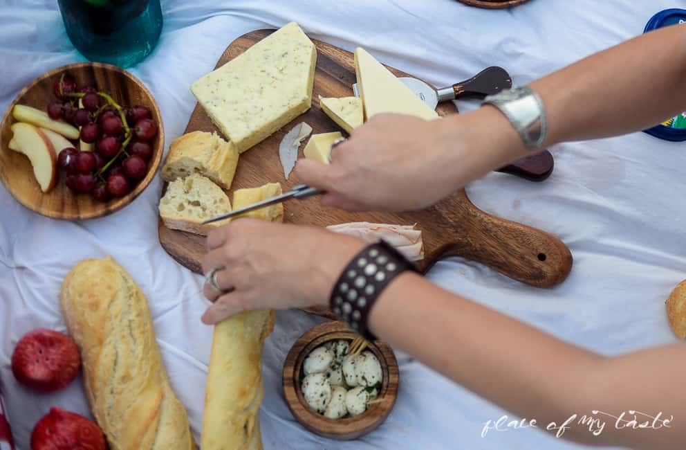 5 TIPS FOR THE PERFECT PICNIC-16