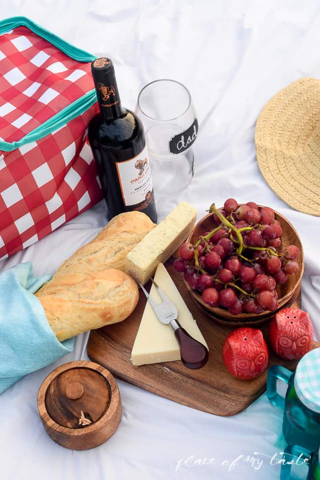 5 TIPS FOR THE PERFECT PICNIC-5