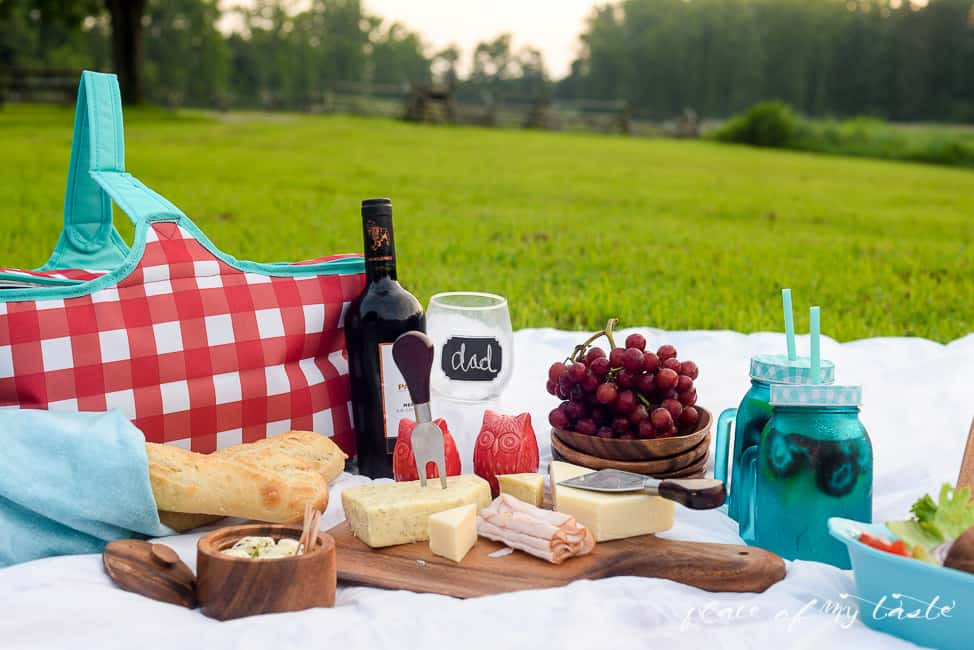5 TIPS FOR THE PERFECT PICNIC-6