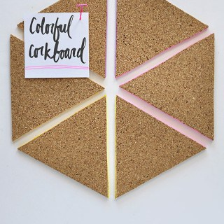 Easy-Colorful-Corkboard