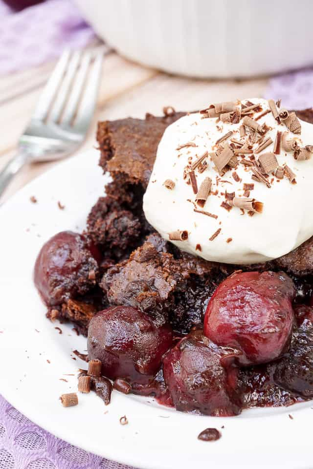 black-forest-cobbler-recipe-4-of-5