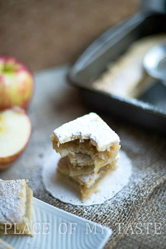 Apple+Pie+@placeofmytaste.com-13