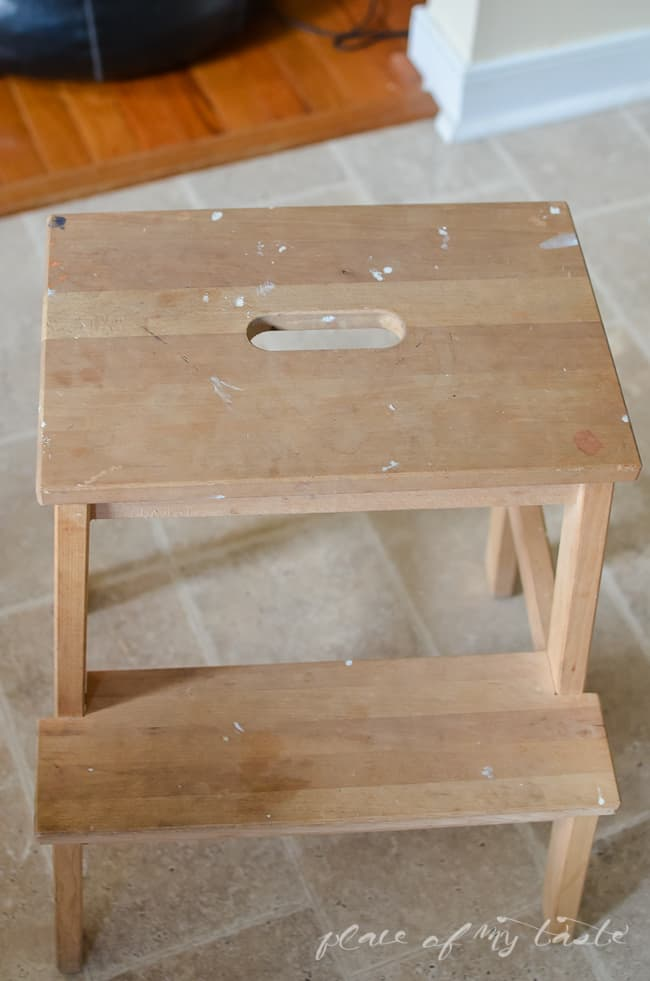 IKEA STOOL HACK 2015 (1 of 1)