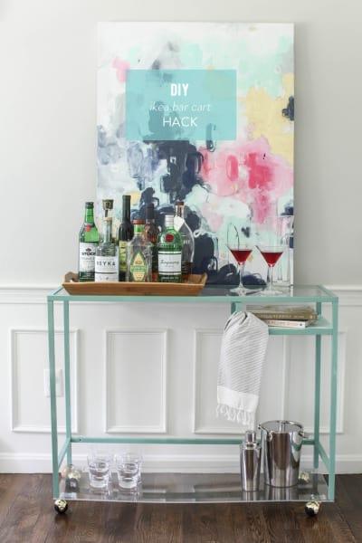 bar-cart$!400x