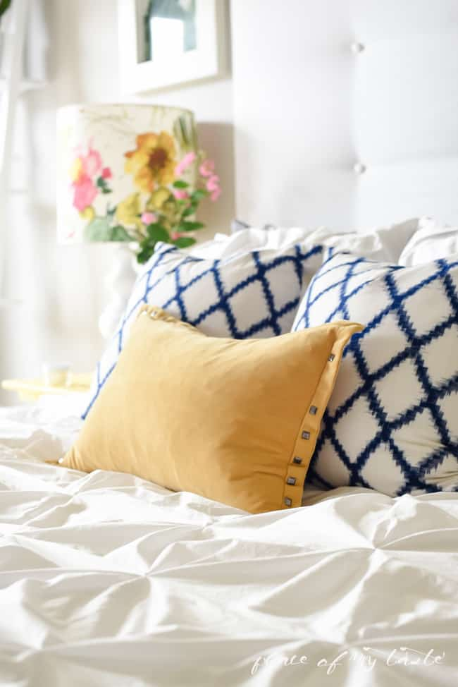 Bedding Refresh (10 of 17)