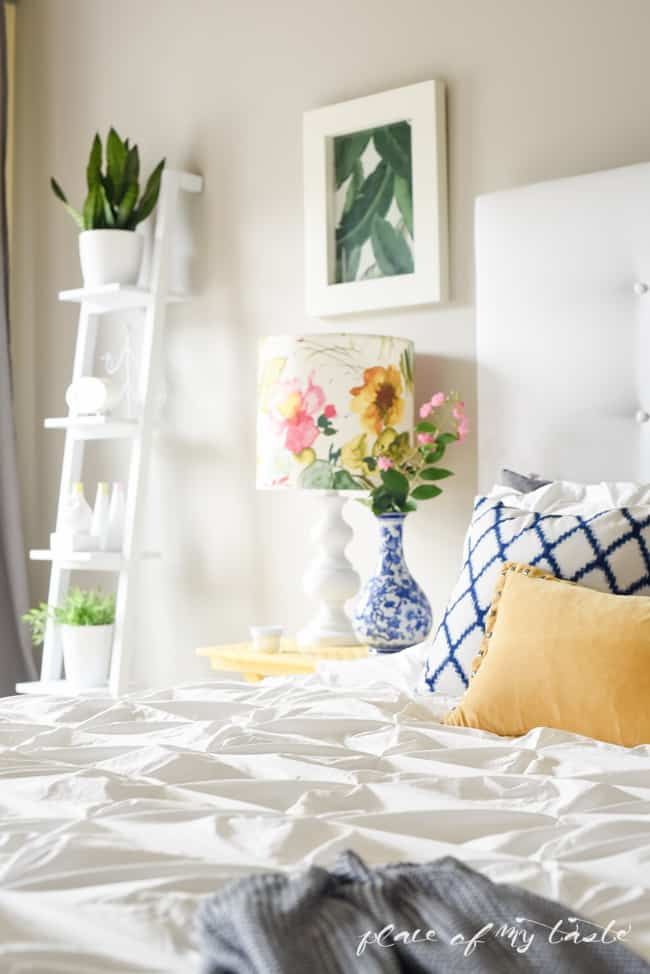 Bedding Refresh (14 of 17)