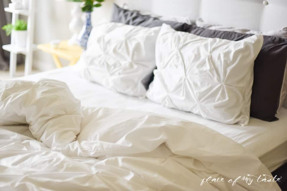 Bedding Refresh (15 of 17)