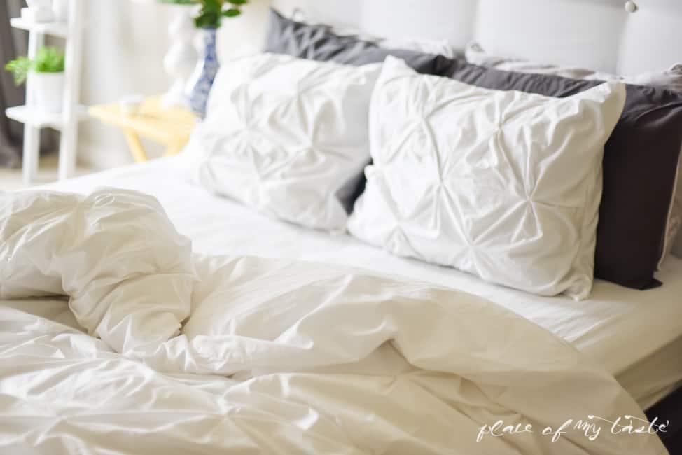 Bedding Refresh (15 of 17)