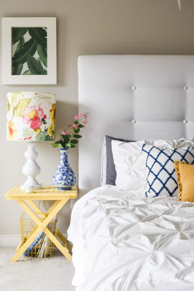 Bedding Refresh (7 of 17)