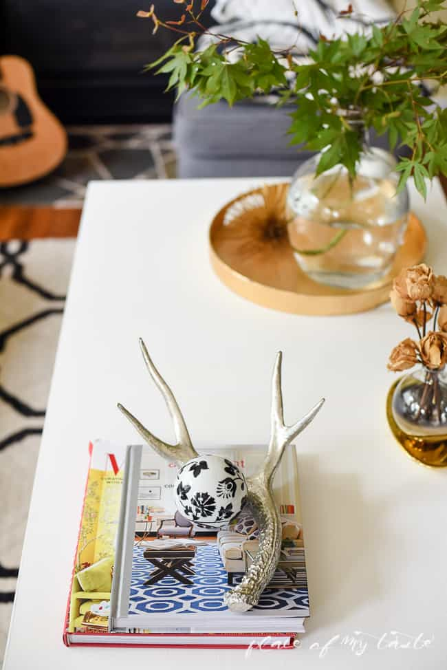 Blogger Stylin' Home Tours- Fall home tour (11 of 35)