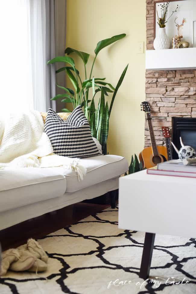 Blogger Stylin' Home Tours- Fall home tour (13 of 35)