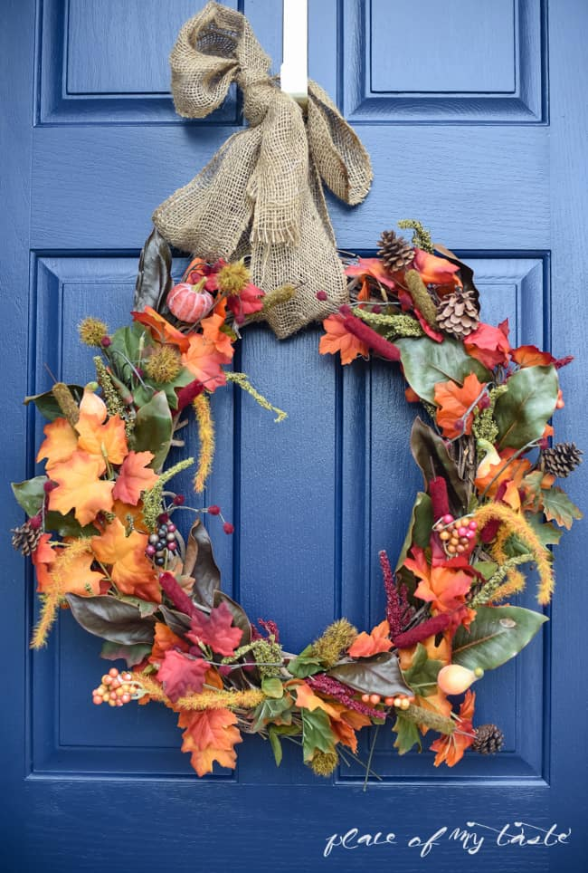 FALL WREATH (11 of 16)