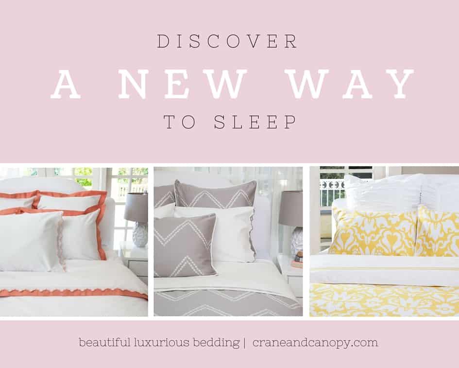 beautiful luxury bedding - craneandcanopy.com (1)