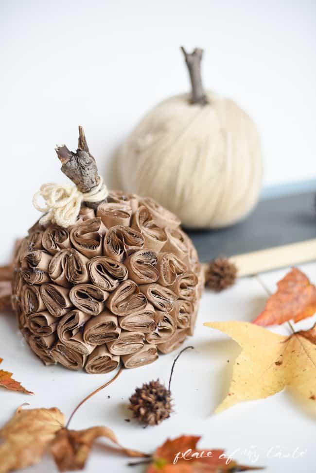 brown paper pumpkin (11 of 13)