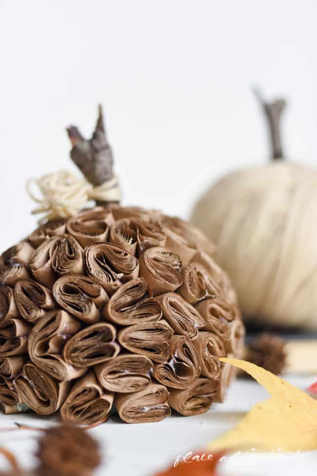 brown paper pumpkin (8 of 13)
