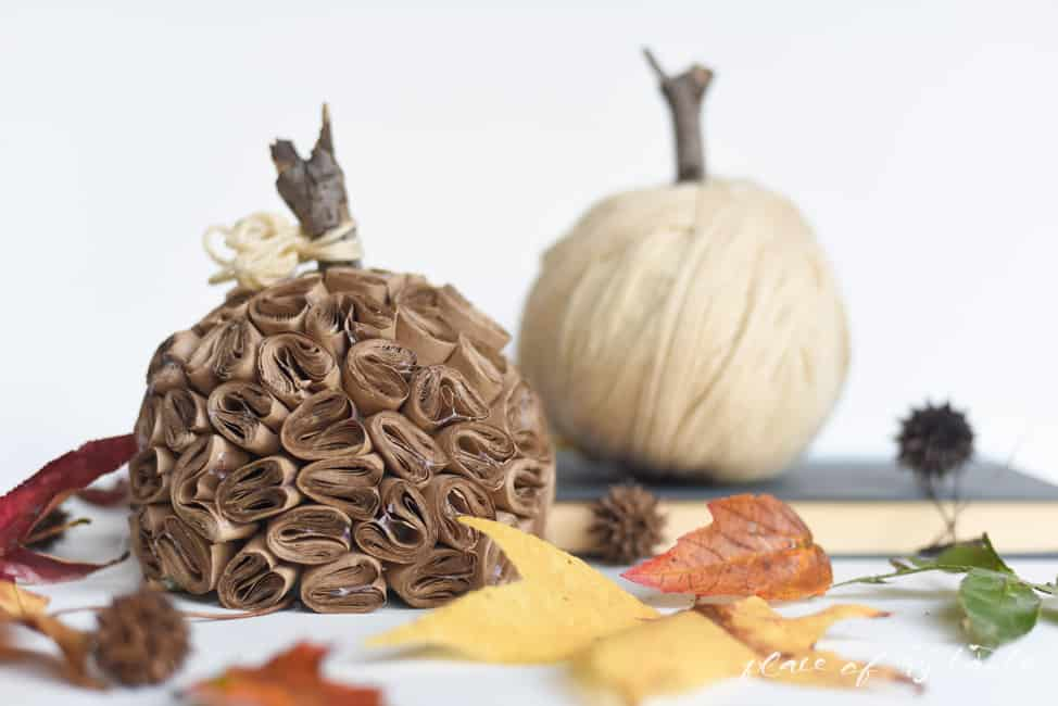 brown paper pumpkin (9 of 13)