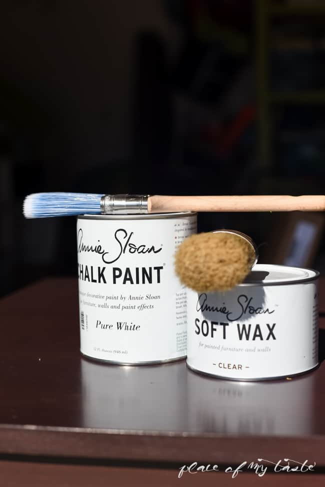 table makeover with anne sloan chalk paint (1 of 16)