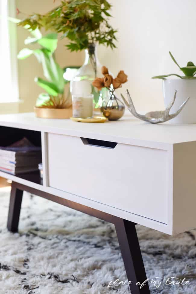 table makeover with anne sloan chalk paint (10 of 16)