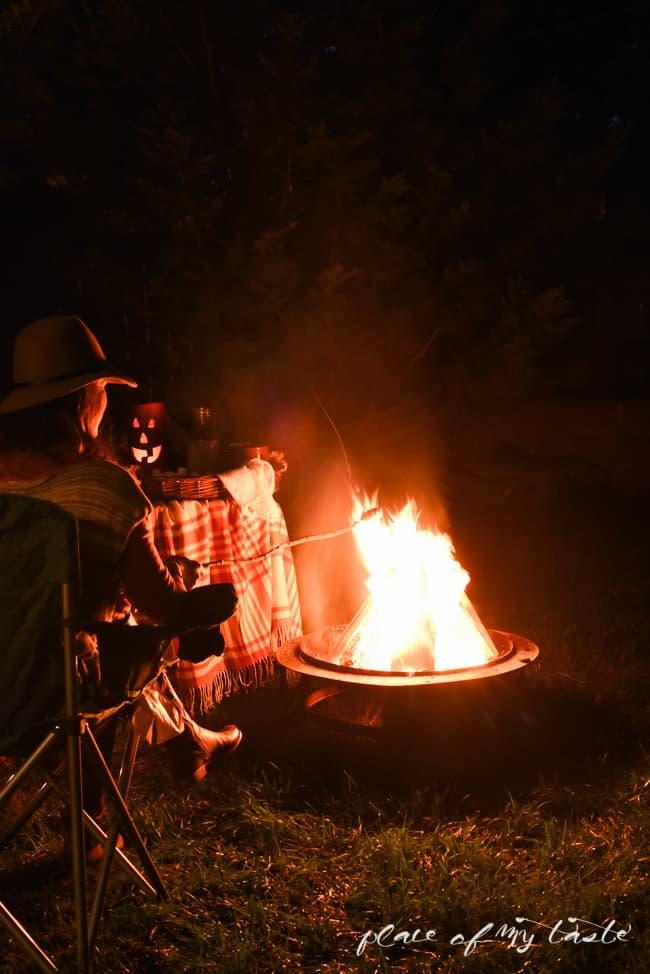 Bonfire (14 of 17)