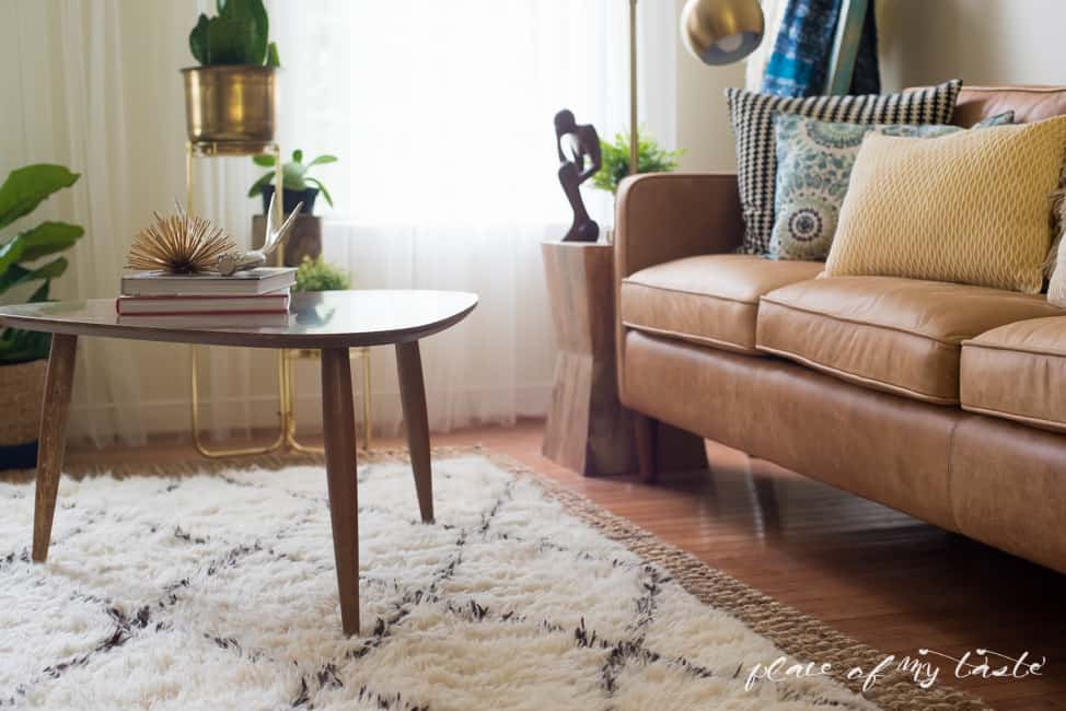 Moroccan rug (10 of 19)