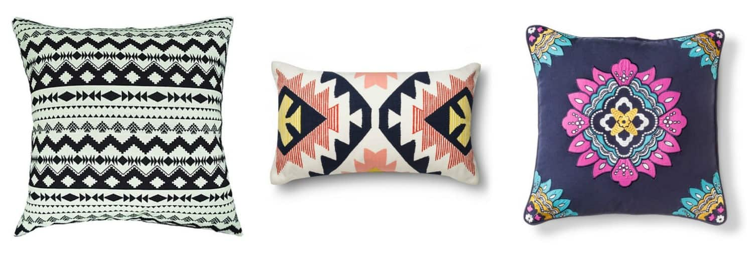cushion peruvian pillows handmade on shop boho t wanelo cover chic pillow embroidered peru alpaca
