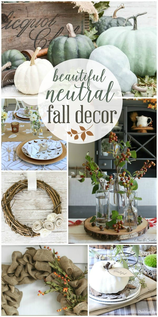 beautiful-neutral-fall-decor-2