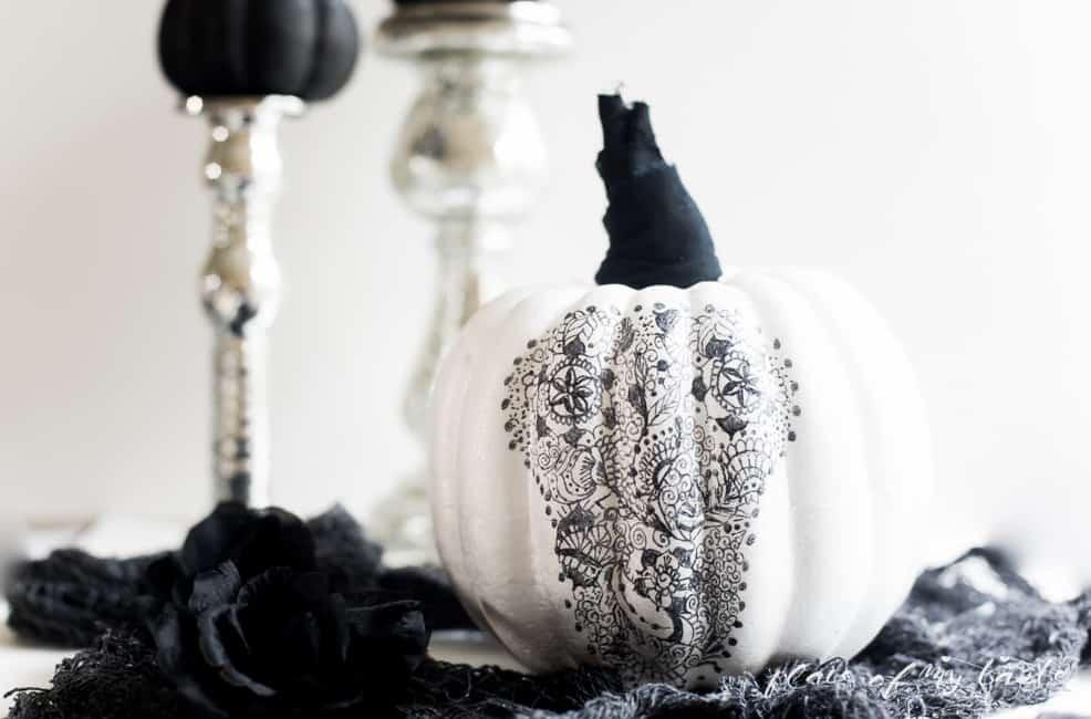 henna pumpkin (6 of 10)
