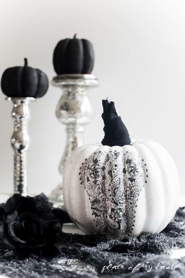 henna pumpkin (9 of 10)