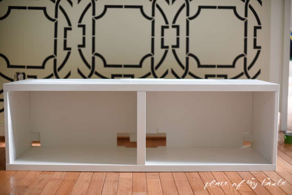ikea tv stand hack (4 of 15)