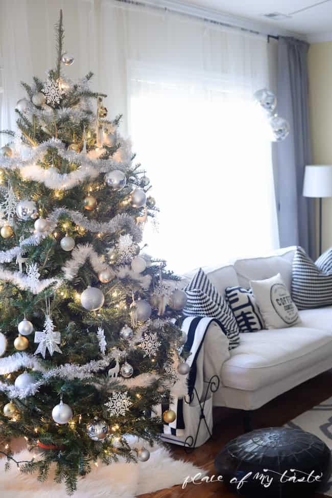 Christmas-Home-Tour-19