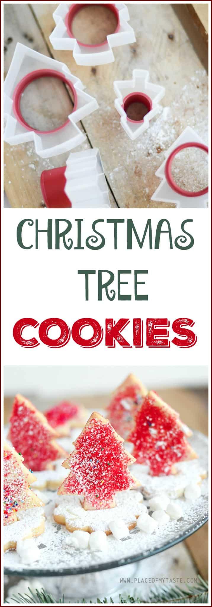 Christmas cookies- so cool!