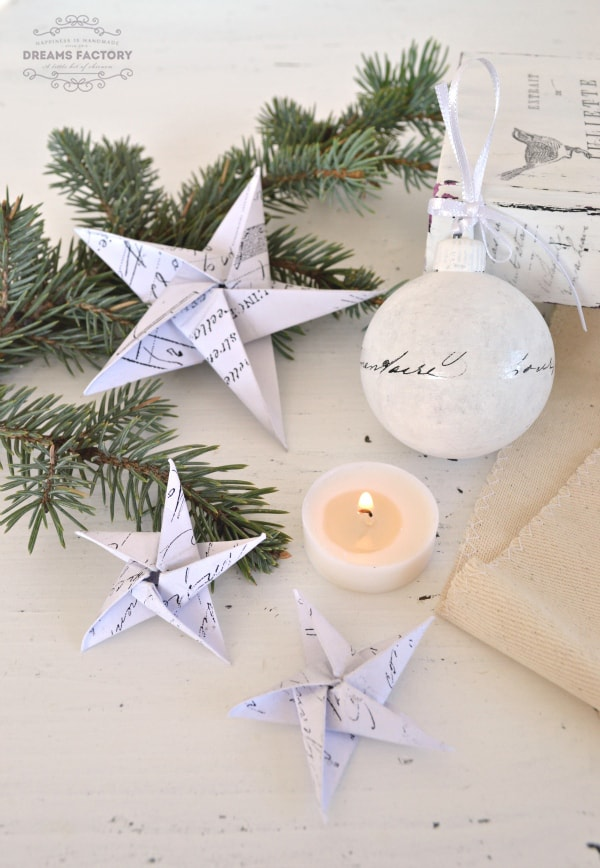 Adorable Easy Christmas Craft Ideas The