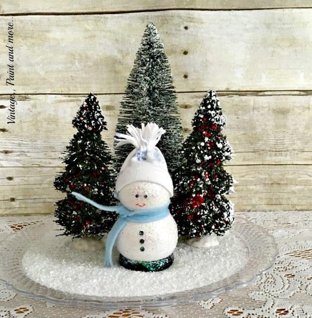 IMG_0535[1] snowman decor