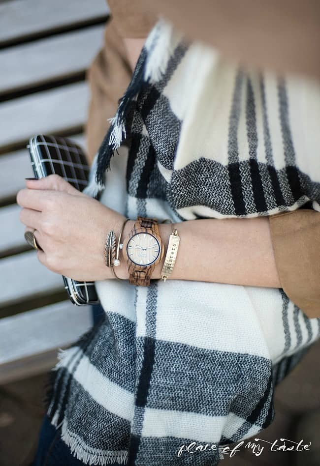 JORD WOOD WATCHES-11