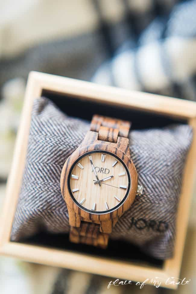 JORD WOOD WATCHES-26