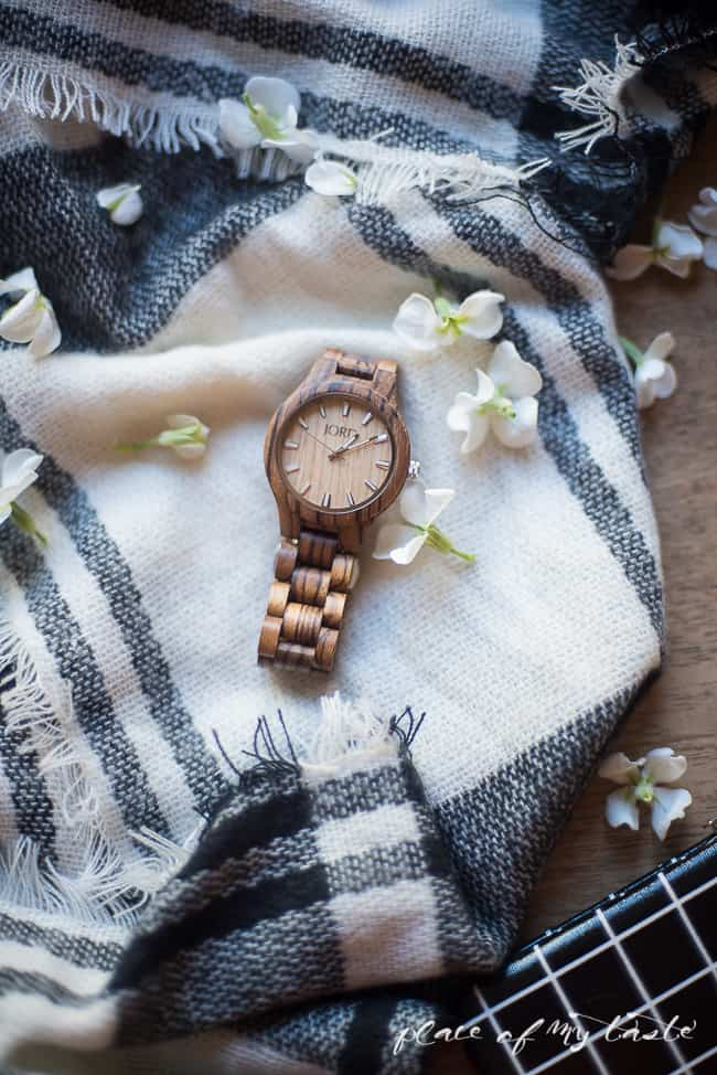 JORD WOOD WATCHES-28