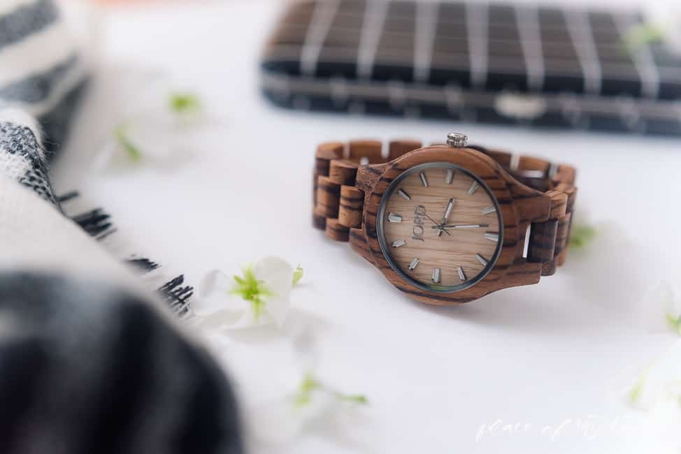 JORD WOOD WATCHES-30