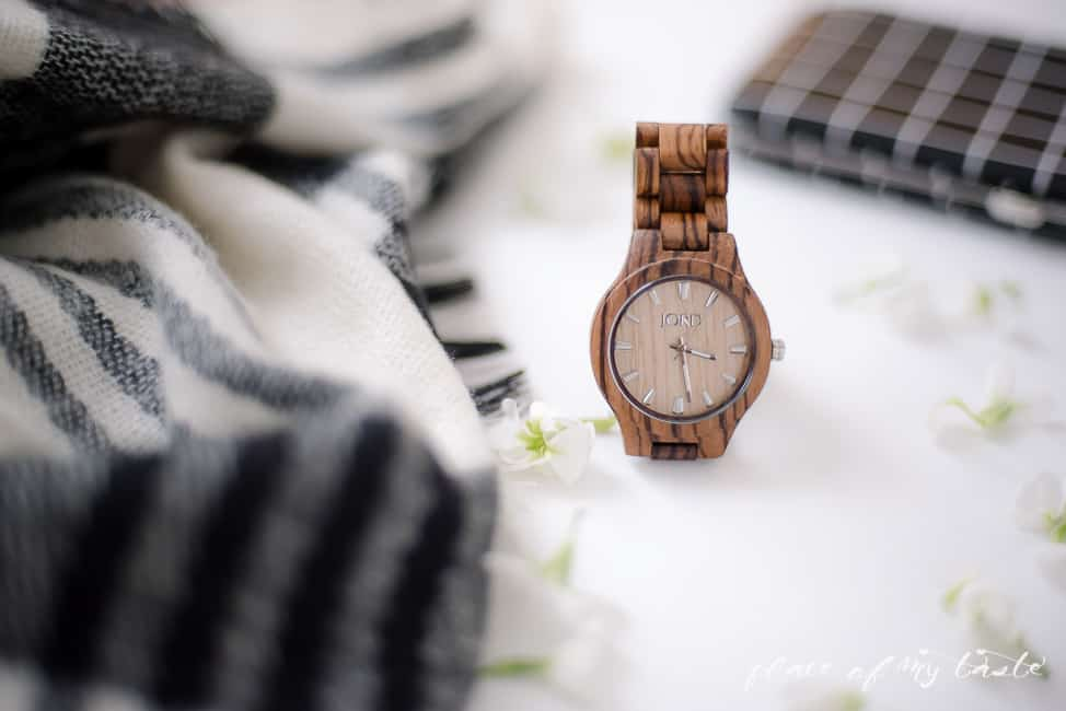 JORD WOOD WATCHES-31
