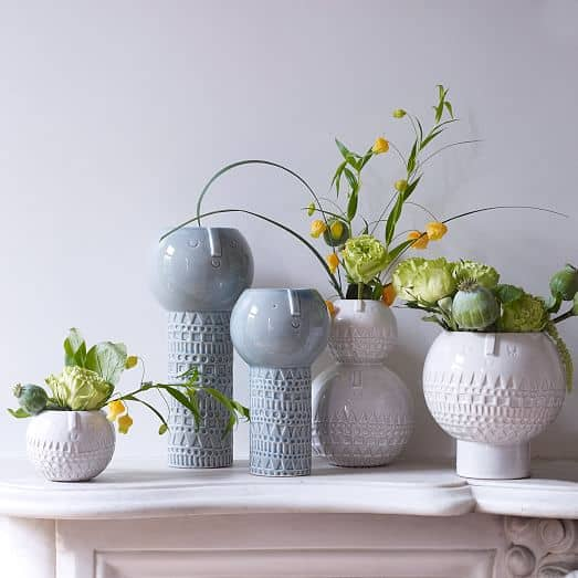 atelier-stella-vases-c