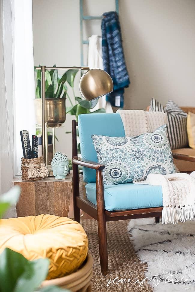 danish chair (1 of 3)-2