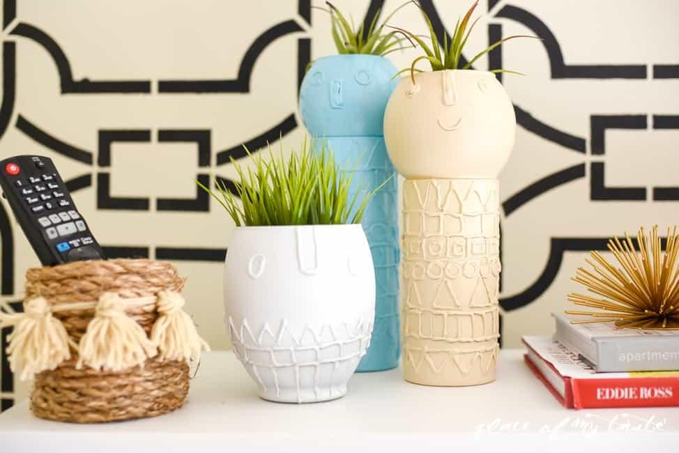 diy vases 8