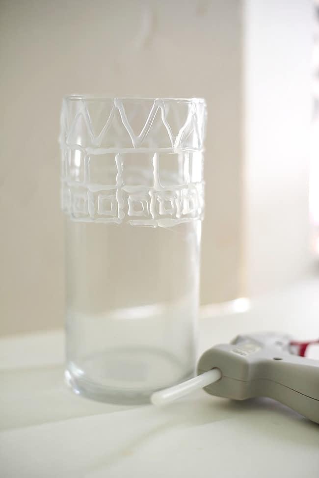 diy vases3