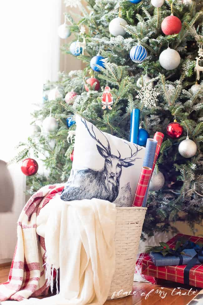CHRISTMAS HOME TOUR_-32