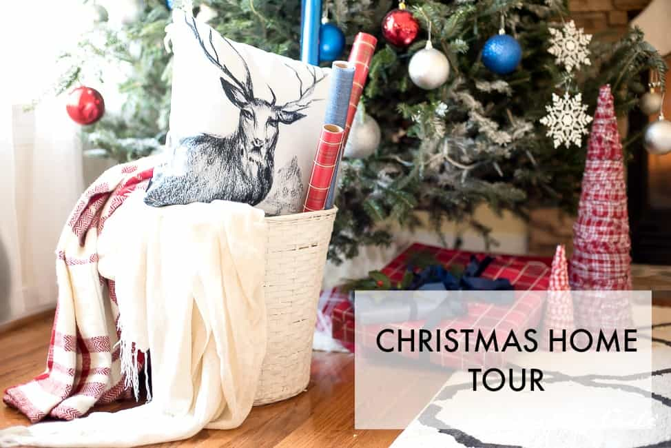 CHRISTMAS HOME TOUR_34